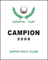 ゴルフ用テンプレート